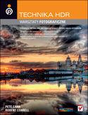 Księgarnia Technika HDR. Warsztaty fotograficzne