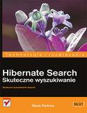 Księgarnia Hibernate Search. Skuteczne wyszukiwanie