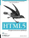 Księgarnia HTML5. Programowanie aplikacji