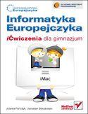 Księgarnia Informatyka Europejczyka. iĆwiczenia dla gimnazjum