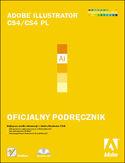 Księgarnia Adobe Illustrator CS4/CS4 PL. Oficjalny podręcznik
