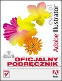 Księgarnia Adobe Illustrator CS/CS PL. Oficjalny podręcznik