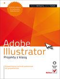 Księgarnia Adobe Illustrator. Projekty z klasą
