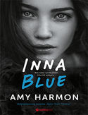 Ebook Inna Blue