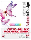 Adobe InDesign CS2/CS2 PL. Oficjalny podr�cznik