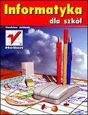 Księgarnia Informatyka dla szkół