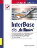 Księgarnia InterBase dla delfinów