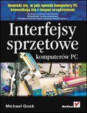 Księgarnia Interfejsy sprzętowe komputerów PC