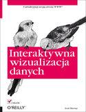 Księgarnia Interaktywna wizualizacja danych