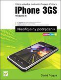 Księgarnia iPhone 3GS. Nieoficjalny podręcznik. Wydanie III