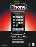 Księgarnia Co potrafi Twój iPhone? Podręcznik użytkownika. Wydanie II