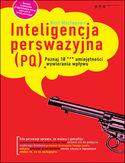 Księgarnia Inteligencja perswazyjna (PQ). Poznaj 10 *** umiejętności wywierania wpływu