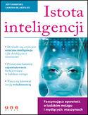 Księgarnia Istota inteligencji