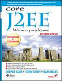 Księgarnia J2EE. Wzorce projektowe. Wydanie 2