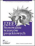 Księgarnia J2EE. Stosowanie wzorców projektowych