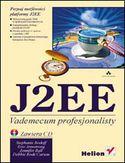 Księgarnia J2EE. Vademecum profesjonalisty. Wydanie II