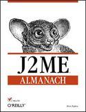 Księgarnia J2ME. Almanach
