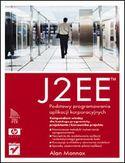 Księgarnia J2EE. Podstawy programowania aplikacji korporacyjnych