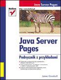 Księgarnia Java Server Pages