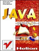 Księgarnia Java