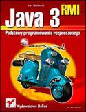Księgarnia Java 3 RMI. Podstawy programowania rozproszonego