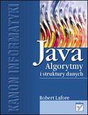 Księgarnia Java. Algorytmy i struktury danych