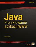 Księgarnia Java. Projektowanie aplikacji WWW