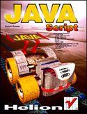 Księgarnia JavaScript