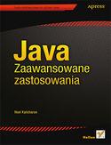 Księgarnia Java. Zaawansowane zastosowania