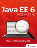 Księgarnia Java EE 6. Przewodnik. Wydanie IV