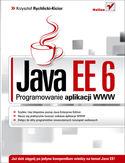 Księgarnia Java EE 6. Programowanie aplikacji WWW