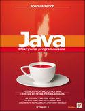 Księgarnia Java. Efektywne programowanie. Wydanie II
