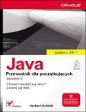 Księgarnia Java. Przewodnik dla początkujących. Wydanie V