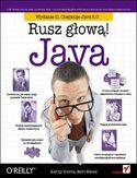 Księgarnia Java. Rusz głową! Wydanie II