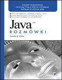 Księgarnia Java. Rozmówki