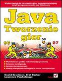 Księgarnia Java. Tworzenie gier
