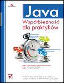 Księgarnia Java. Współbieżność dla praktyków