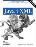 Księgarnia Java i XML. Wydanie III