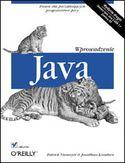 Księgarnia Java. Wprowadzenie