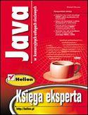 Księgarnia Java w komercyjnych usługach sieciowych. Księga eksperta