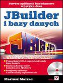 Księgarnia JBuilder i bazy danych