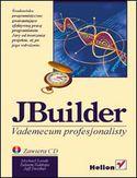 Księgarnia JBuilder. Vademecum profesjonalisty
