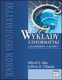 Księgarnia Wykłady z informatyki z przykładami w języku C