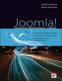 Księgarnia Joomla! Podręcznik administratora systemu