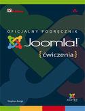 Księgarnia Joomla! Ćwiczenia. Oficjalny podręcznik