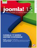 Księgarnia Joomla! 1.5. Prosty przepis na własną stronę WWW