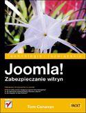 Księgarnia Joomla! Zabezpieczanie witryn