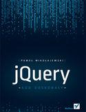 Księgarnia jQuery. Kod doskonały