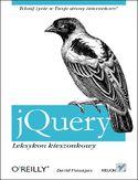 Księgarnia jQuery. Leksykon kieszonkowy