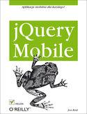 Księgarnia jQuery Mobile
